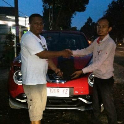 penyehan mobil Nissan Mojokerto 4