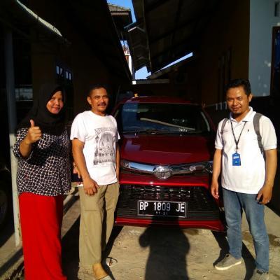 penyehan mobil Toyota Batam 4
