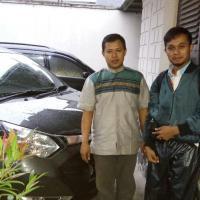 penyehan mobil Daihatsu Cianjur 2