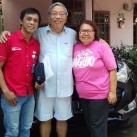 penyehan mobil Daihatsu Tangerang 5