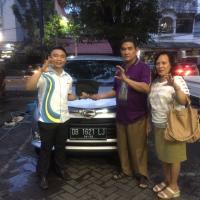 penyehan mobil Daihatsu Ternate 4