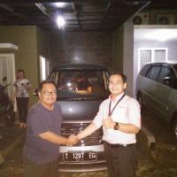 penyehan mobil Datsun Purwakarta 9