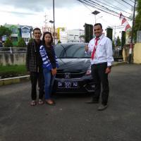 penyehan mobil Honda Banjarbaru 5