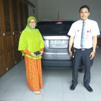 penyehan mobil Honda Yogyakarta 3