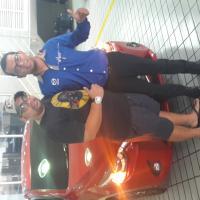 penyehan mobil Mazda Jakarta Selatan 3