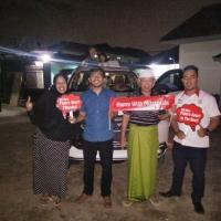 penyehan mobil Mitsubishi Bandung 5