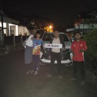penyehan mobil Mitsubishi Bandung 10