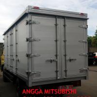 penyehan mobil Mitsubishi Cikarang 5