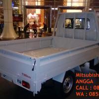 penyehan mobil Mitsubishi Cikarang 15
