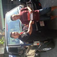 penyehan mobil Mitsubishi Pasuruan 4