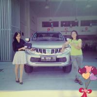 penyehan mobil Mitsubishi Pekanbaru 10