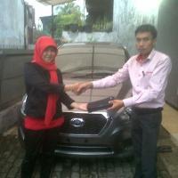 penyehan mobil Nissan Bogor 7