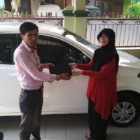 penyehan mobil Nissan Bogor 11