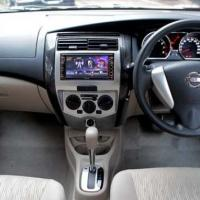 penyehan mobil Nissan Kebumen 2