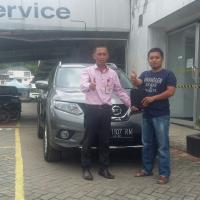 penyehan mobil Nissan Samarinda 6