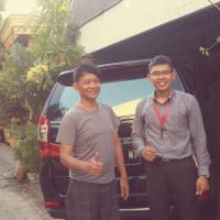 penyehan mobil Toyota Bangkalan 5