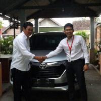 penyehan mobil Toyota Bangkalan 7