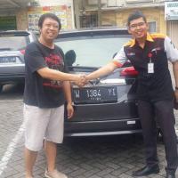 penyehan mobil Toyota Bangkalan 11