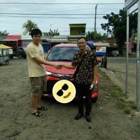 penyehan mobil Toyota Bengkulu 5