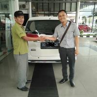 penyehan mobil Toyota Bengkulu 7