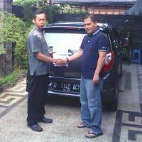 penyehan mobil Toyota Cianjur 3