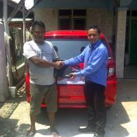 penyehan mobil Toyota Cirebon 2