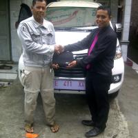penyehan mobil Toyota Indramayu 3