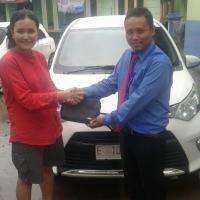 penyehan mobil Toyota Majalengka 4