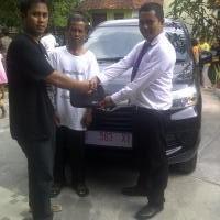 penyehan mobil Toyota Cirebon 8