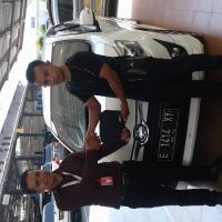 penyehan mobil Toyota Cirebon 15