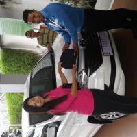 penyehan mobil Toyota Cirebon 16