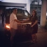 penyehan mobil Toyota Jakarta Barat 1