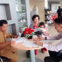 penyehan mobil Toyota Lampung 5