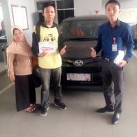 penyehan mobil Toyota Lampung 9