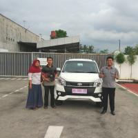 penyehan mobil Toyota Magelang 5