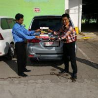penyehan mobil Toyota Palembang 2