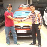 penyehan mobil Toyota Palembang 7