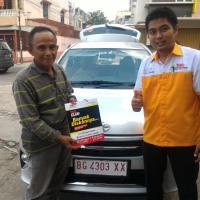 penyehan mobil Toyota Palembang 14