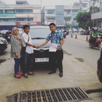 penyehan mobil Toyota Palembang 24