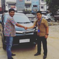 penyehan mobil Toyota Palembang 25