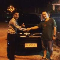 penyehan mobil Toyota Palembang 28