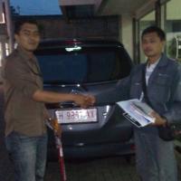 penyehan mobil Toyota Purwodadi 3