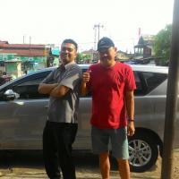 penyehan mobil Toyota Purwodadi 14