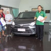 penyehan mobil Toyota Yogyakarta 3