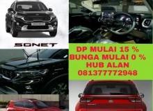 Promo KIA Mobil Lampung
