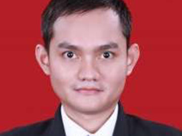 Sales Dealer Daihatsu Rembang