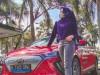 Sales Hyundai Bandung